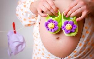 Главные причины для искусственных родов