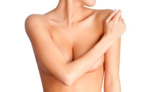Боль в груди как признак беременности