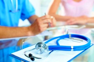 Диагностика и лечение замершей беременности