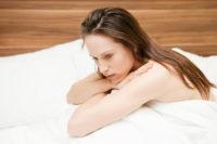 Неразвивающаяся беременность: кто виноват и что делать?