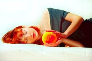 Симптомы и признаки замершей беременности