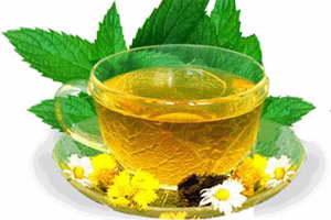 Чем полезен зеленый чай для будущих мам? Попробуем разобраться!