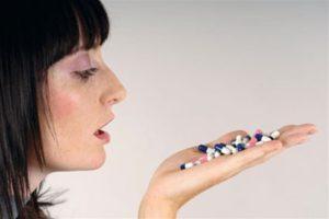 Можно ли принимать аспирин беременным