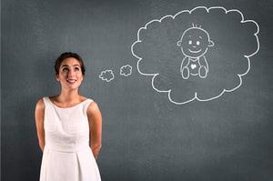 Утрожестан при планировании беременности: противопоказания