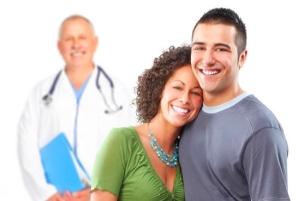Метипред при планировании беременности: дозировка