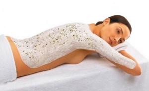 Как лечить прыщи на спине после родов?