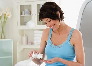 Утрожестан при планировании беременности (отзывы, цена)