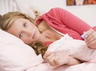 vydeleniya pri ovulyacii 1 - Какими бывают выделения во время овуляции и о чем они могут рассказать
