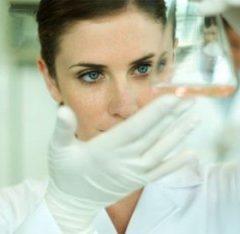 fibrinogen-pri-beremennosti-