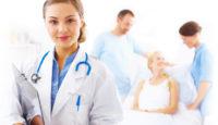 Влияние эндометриоза на планируемую или вынашиваемую беременность