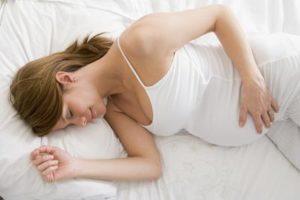 Свободный эстриол при беременности: какова норма?