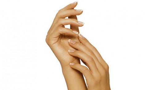 Почему немеют пальцы и кисти рук при беременности
