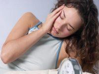 Бывает ли беременность без токсикоза