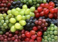 Полезен ли виноград беременным