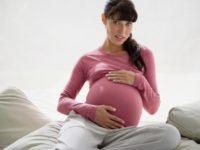 Так ли необходима очистительная клизма перед родами и можно ли от нее отказаться?