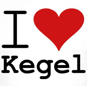 Упражнения после родов: комплекс Кегеля