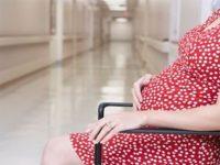 Разрывы при родах: как их избежать?