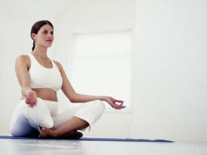 Внутренние швы после родов болят