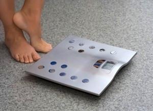 Вес при беременности: первая половина беременности