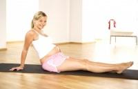 Можно ли беременным заниматься спортом во время беременности