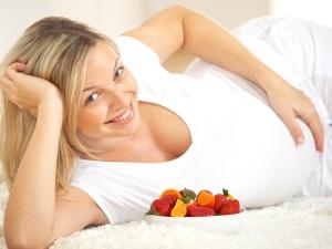 Преимущества Ренни в лечении изжоги беременных