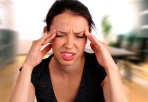 Ощущения в первые дни беременности до задержки