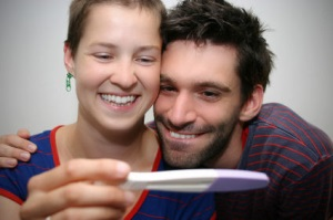 Тест на беременность evitest: отзывы