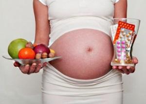 Поливитамины для беременных – отзывы и цены