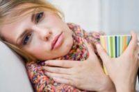 Ангина и беременность: как распознать и уберечься?