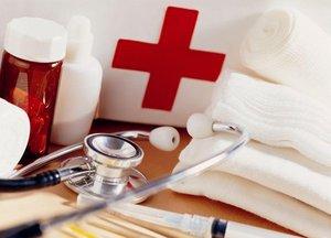 Кровотечение: причины и последствия
