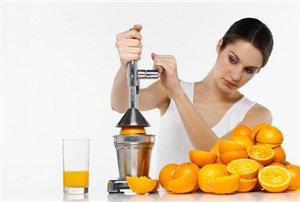 Апельсины во время беременности: можно или нельзя?