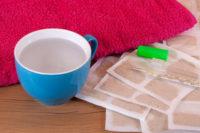 Горчичники для беременных: можно или нельзя?