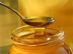 Мед при беременности: польза или вред?