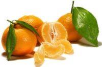 Полезные свойства апельсина при беременности