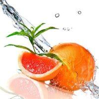 Грейпфрут при беременности: польза и вред