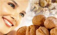 Полезны ли грецкие орехи при беременности?