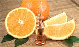 Эфирное масло апельсина при беременности