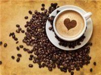 Польза кофе во время беременности