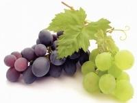 Можно ли виноград при беременности?