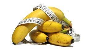 Вред бананов при беременности