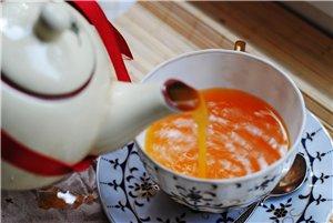 Чай из облепихи при беременности