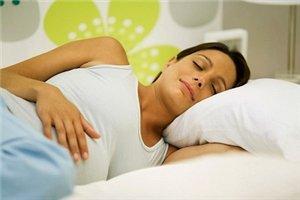 Необходимость ночного сна