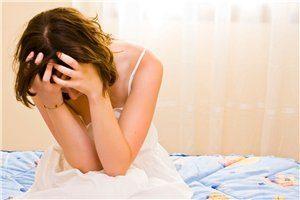 Невынашивание беременности: причины, симптомы