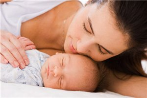 Влияние отрицательного резуса на здоровье малыша