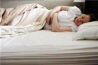 Как проявляется внематочная беременность?