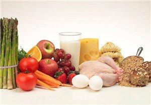 Лечение гипотрофии плода