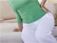 Боли в копчике после родов