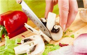Польза грибов при беременности