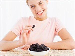 Польза и вред чернослива во время беременности