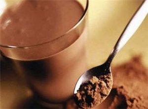 Какао при беременности: общие сведения